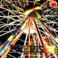 ferris_wheel_img_1048