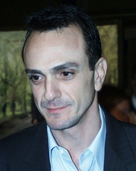 Hankazaria72