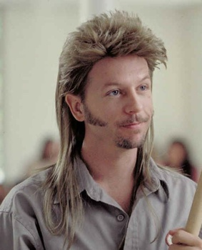 Joedirt2Ay