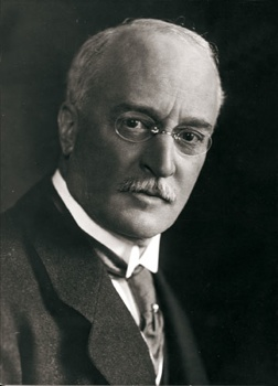 Rudolf-Diesel