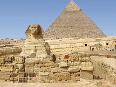 Sphinx2