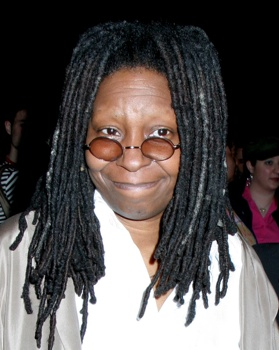 Whoopi-Goldberg-Pr