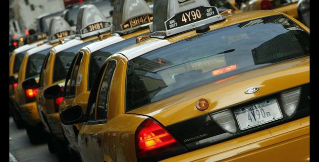 ny-cab-driver-racy-ads-2011-09-16