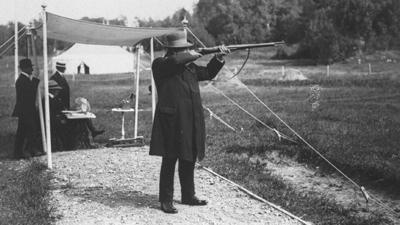 Shooting-Hist