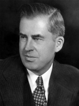 449Px-33 Henry Wallace 3X4