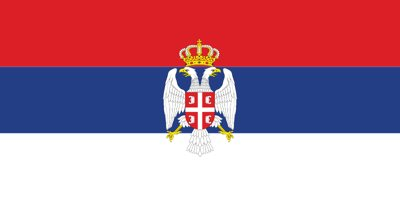 800Px-Flag Of The Republic Of Serbian Krajina.Svg
