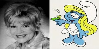 8Lucillesmurfette
