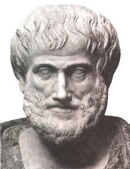 Aristotle-1