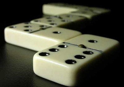 Dominoes 3Sfw