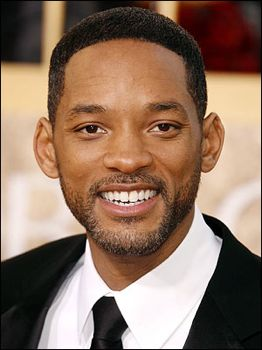 Will-Smith-400A314