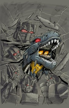 1203629754 Grimlock Coverb 500