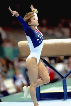 1996-Kerri-Strug