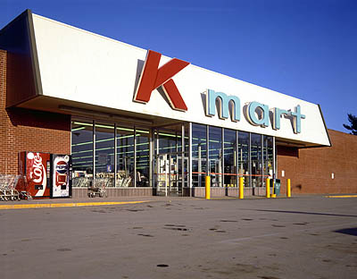 Kmart