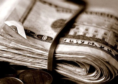Money-Facts