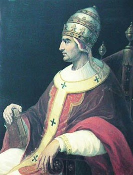 Pape Avignon Gregoire11