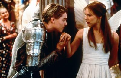 Romeo Juliet 1996 1200 L
