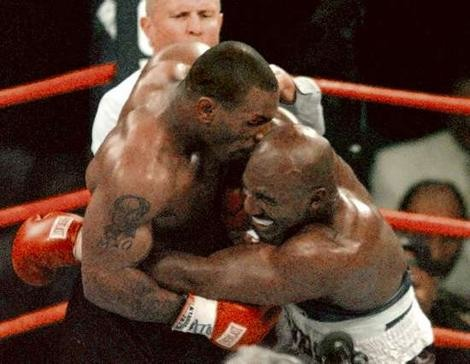 Tyson Wideweb  470X364,0