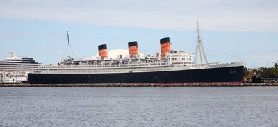 800Px-Rms Queen Mary 2008