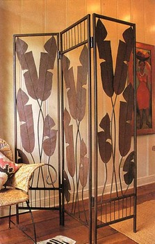 Banana-Leaf-Room-Divider
