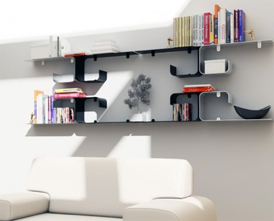 Dimensional-Shelves2