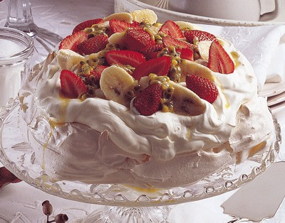 Gb Pavlova