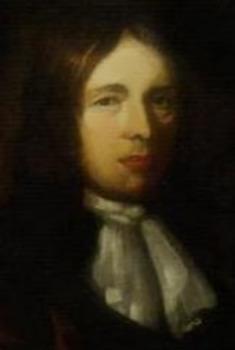 Henry Winstanley00