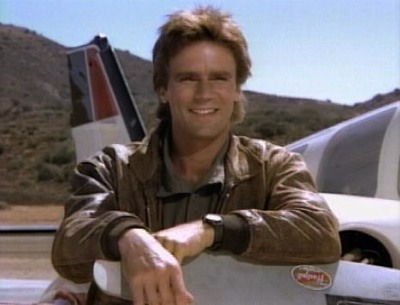 Macgyver-1