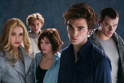 Movie Cullens3