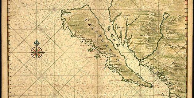 640px-island_of_california