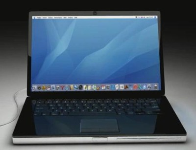 Macbookpro