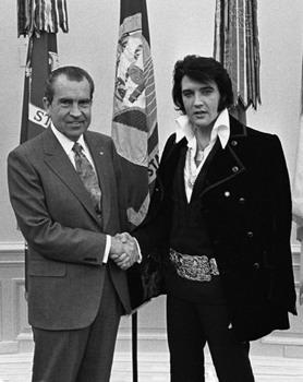 Nixon-Elvis-714453