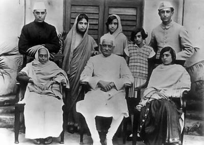 800Px-Nehru Family