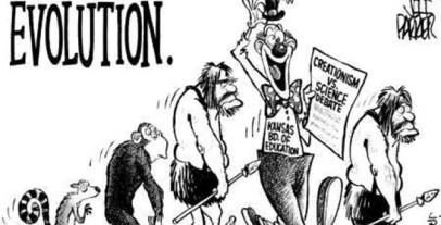 CreationismBoardOfEducation
