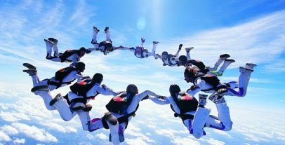 Skydiving-Wallpapers-1