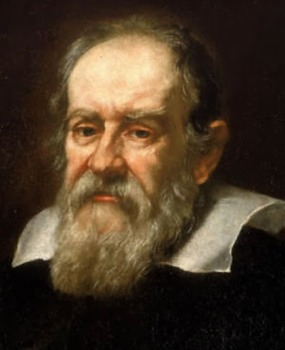 Galileo.Jpg