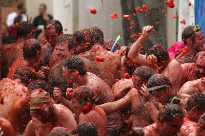 La-Tomatina