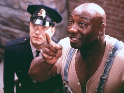 The-Green-Mile-1-800