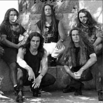 2787648 Death Band.Jpg