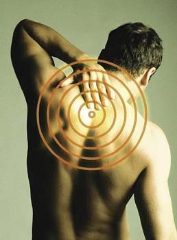 Back-Pain-921.Jpg