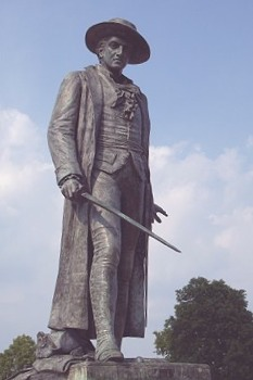 Bunkerhillprescottstatue.Jpg