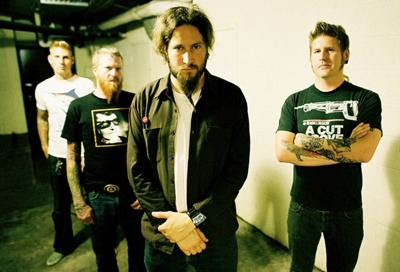 Mastodon-Photo.Jpg