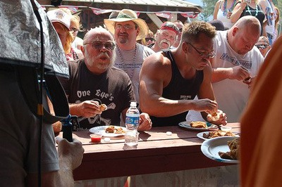 Montana-Testicle-Festival-1.Jpg