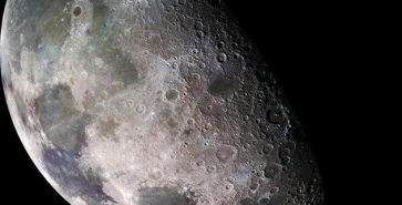 409950main_image_1538_946-710_Moon_NASA