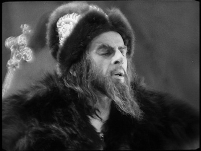 A Ivan The Terrible Part 2 Dvd Review Pdvd 002-01.Jpg