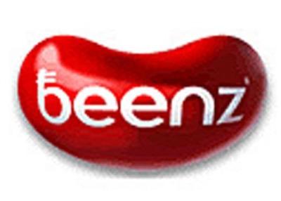Beenz 20884D.Jpg