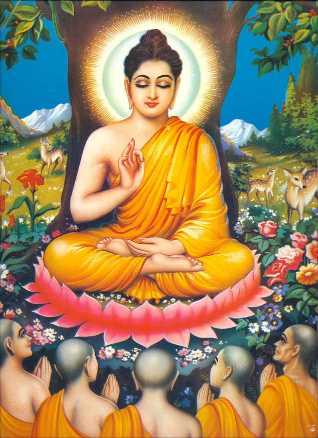 http://i0.wp.com/listverse.com/wp-content/uploads/2009/04/buddha18.jpg.jpeg