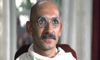 Moviegandhi3A.Jpg