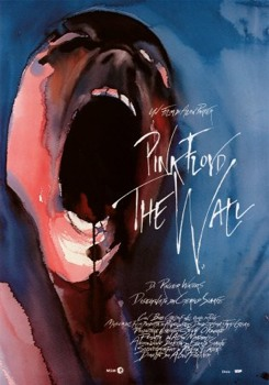 Pink-Floyd-The-Wall-Poster-C10289248