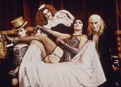 The Rocky Horror Picture Show1975Box.Jpg