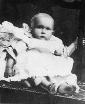 Titanic-Baby.Jpg.Display